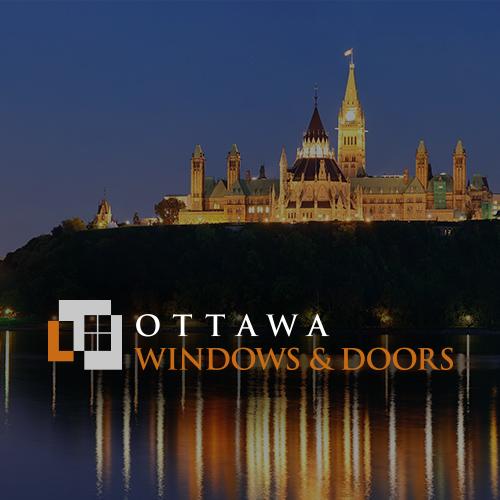 Sliding Patio Doors Ottawa Windows Doors