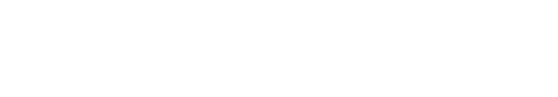 Ottawa Windows and Doors logo